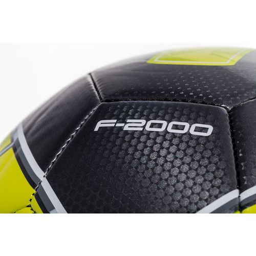 Franklin Blackhawk Soccer Ball - view number 3