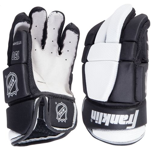 Franklin Juniors' HG 150 Street Hockey Gloves