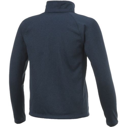 The North Face Men's Canyonlands Full Zip Jacket - view number 2