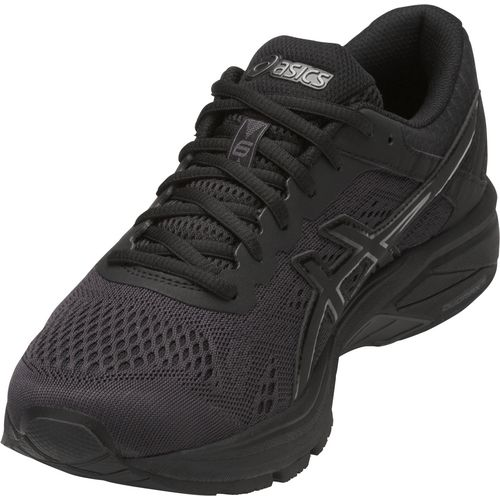 ASICS Men's GT 1000 6 Running Shoes - view number 1