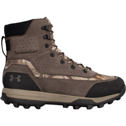 Under Armour Men's Speed Freek Bozeman 2.0 600G Hunting Boots