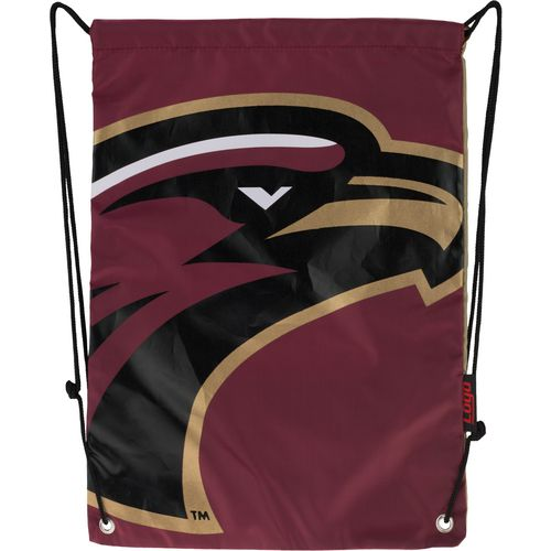 Logo™ University of Louisiana at Monroe Backsack