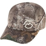 Magellan Outdoors Men's Camo Mesa Stretch Fit Hat - view number 2
