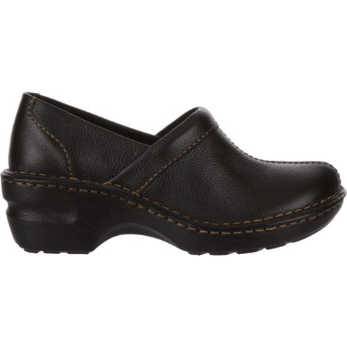 Magellan Outdoors Women's Jillian Shoes