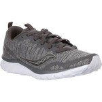Saucony Women's Feel Running Shoes - view number 2