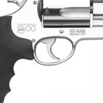 Smith & Wesson Model S&W500 Standard Stainless .500 S&W Magnum Revolver - view number 5