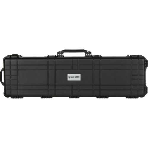 Display product reviews for Game Winner 54 in Hard Long Gun Case