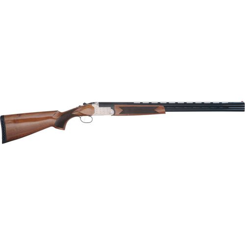 Tristar Products Setter S/T Over/Under 20 Gauge Shotgun