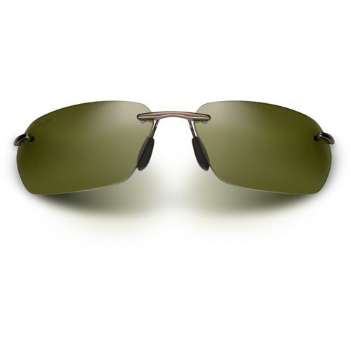 Display product reviews for Maui Jim Alaka'i Sunglasses