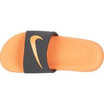 Nike Boys' Kawa Sport Slides - view number 5