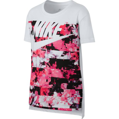 Nike Girls' Dry Training T-Shirt