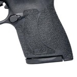 Smith & Wesson M&P40 Shield M2.00 .40 S&W Pistol - view number 9