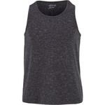 BCG Girls' Athletic Lifestyle Slub Tank Top - view number 1