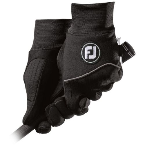 FootJoy Men's WinterSof Golf Gloves