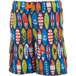 O'Rageous Boys' Surfboard Printed Boardshorts - view number 1