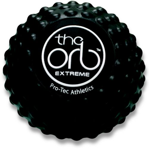 Pro-Tec ORB Extreme Mini 3 in Myofascial Release Ball