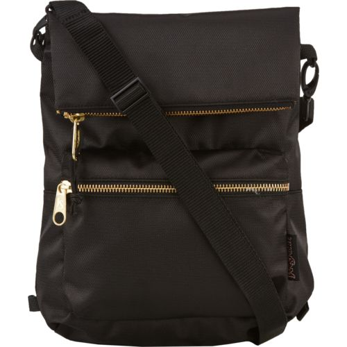 JanSport Indio Crossbody Backpack - view number 3