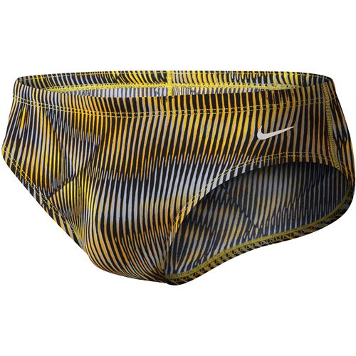 Nike Men's Vibe Swim Briefs