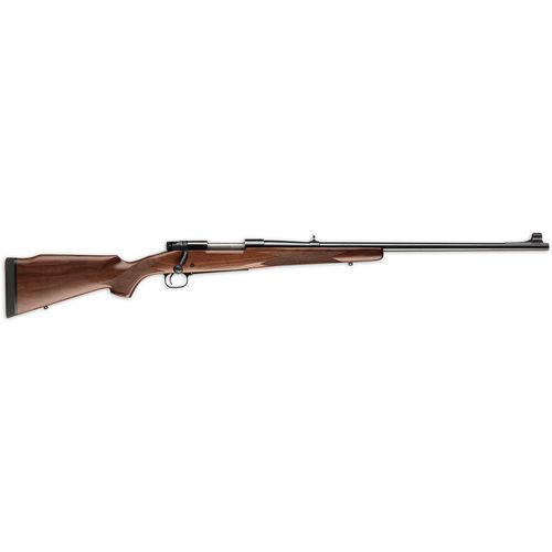 Winchester Model 70 Alaskan .357 HH Magnum Bolt-Action Rifle - view number 1