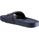 Fila Men's Drifter Sport Slides - view number 1