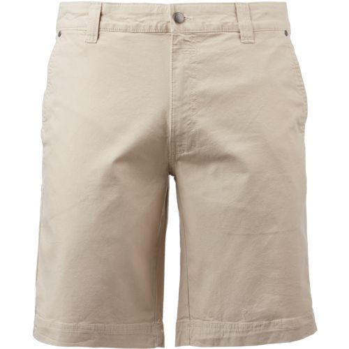 Columbia Sportswear Men's Flex ROC Shorts