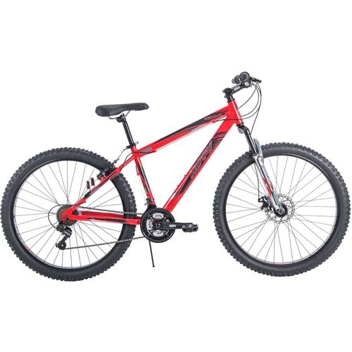 Display product reviews for Huffy Men's Maximal 27.5 in 21-Speed Bicycle