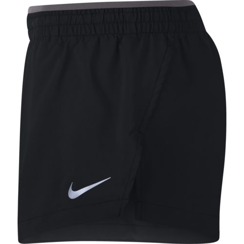 Nike Women's Elevate Running Shorts - view number 1