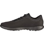 SKECHERS Women's GoWalk Lite Impulse Lace Shoes - view number 2