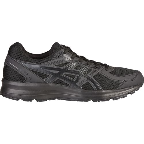 ASICS Women's Jolt Running Shoes