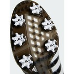 adidas Men's Tour 360 2.0 Golf Shoes - view number 7
