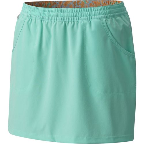 Display product reviews for Columbia Sportswear Women's Tidal Skort