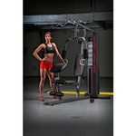 Marcy MWM-990 150-Stack Home Gym - view number 4
