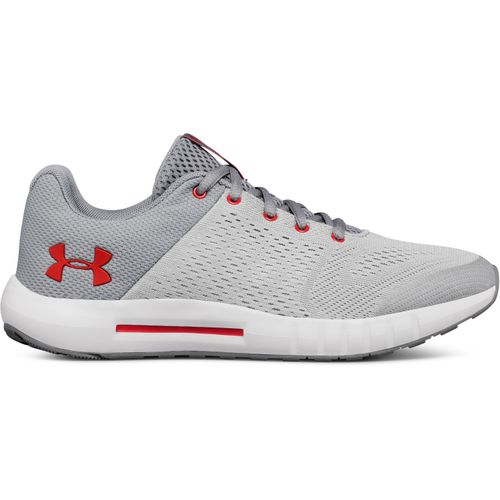 Under Armour Boys' Pursuit Running Shoes - view number 3