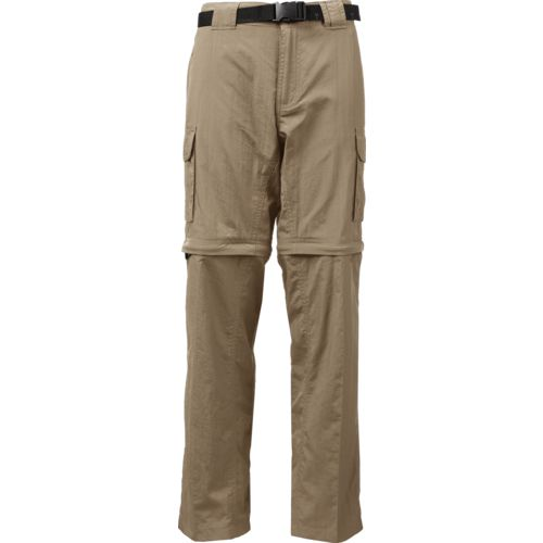 Magellan Outdoors Boys' Back Country Zip-Off Pants