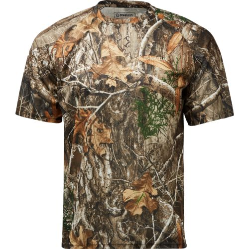 Hunting & Camo Clothing