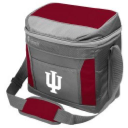 Coleman Indiana University 9-Can Cooler