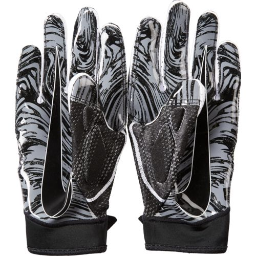 Display product reviews for Nike Men's Superbad 4.5 Football Gloves
