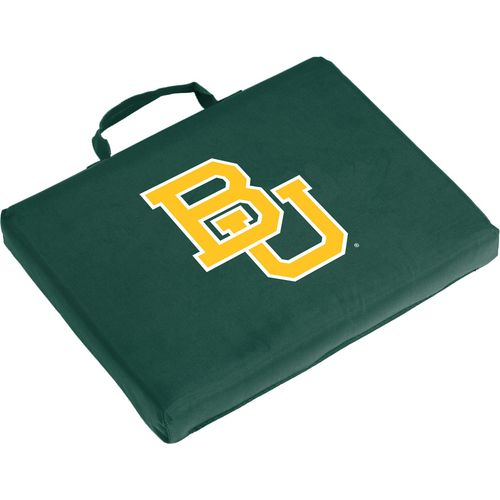 Logo Baylor University Bleacher Cushion