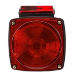 Optronics® Submersible Combination Lights