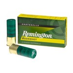 Remington Express® 12 Gauge Buckshot