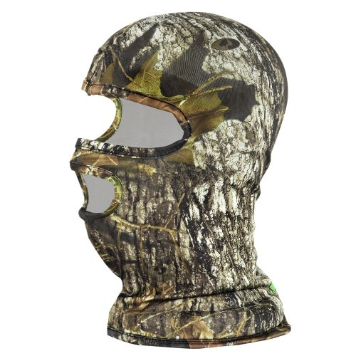 Primos New Break Up™ Stretch-Fit Full-Hood Face Mask