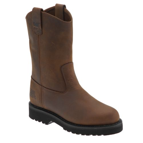 Cat Footwear Men's Austin Wellington Boots - view number 2