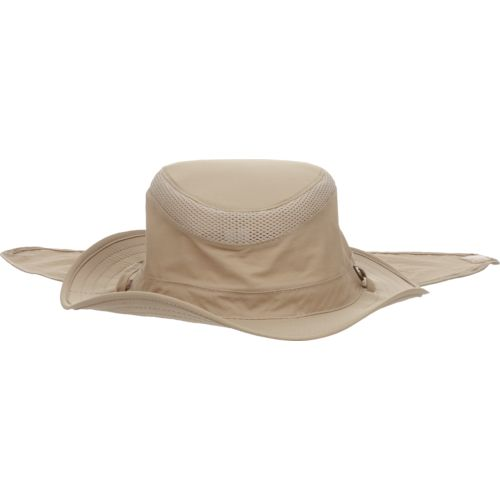 Magellan Outdoors™ Men's Sailing Hat
