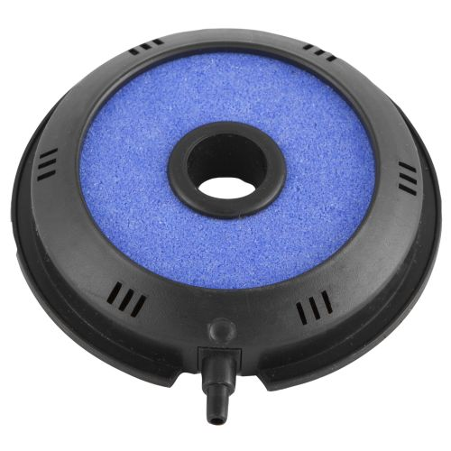 "Display product reviews for Marine Metal Products 3"" Round Airstone"