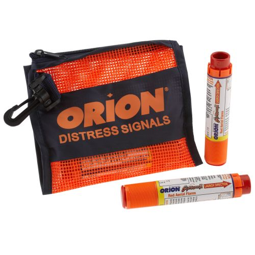 Orion Skyblazer II Aerial Signal Kit 4-Pack - view number 1