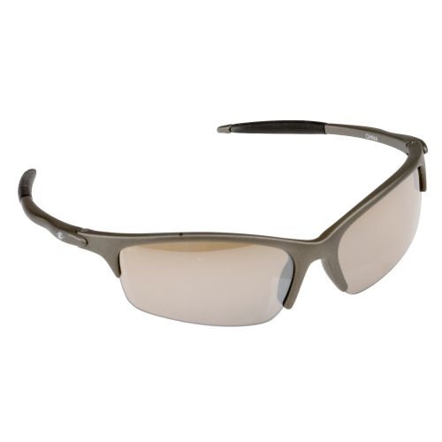 Image for EASTON® Kids' Ultra-Lite Z-Bladz Sunglasses from Academy