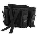 NXe 4+1 Pod and Tank Paintball Harness