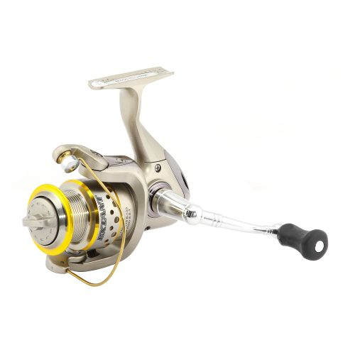 Pinnacle Extant EX30C Spinning Reel Convertible