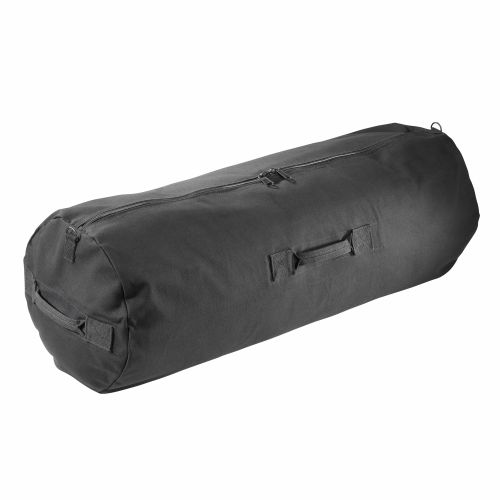 "Timber Creek 36"" x 21"" Duffel Bag"