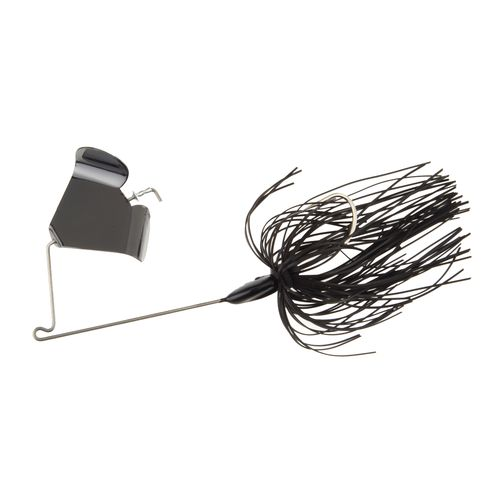 War Eagle 3/8 oz Buzzbait - view number 1